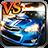 icon Racing Air(Yarış hava) 1.2.35