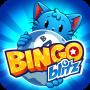 icon Bingo Blitz: Free Bingo Rooms & Slot Machine Games (Bingo Blitz: Bedava Bingo Odaları ve Slot Oyunları)
