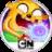 icon Card Wars 2(Kart Savaşları Krallığı) 1.0.10