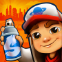 icon Subway Surfers (Metro Sörfü)