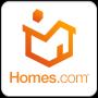 icon Rentals(Homes.com tarafından Kiralık)