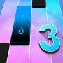 icon Magic Tiles 3 (Sihirli Fayans 3)