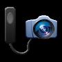 icon Remote Release (Uzaktan yayın)