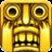 icon TempleRun(tapınak koşusu) 1.14.0
