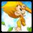 icon Benji Bananas(Benji Muz) 1.35