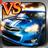 icon Racing Air(Yarış hava) 1.2.20
