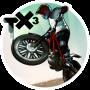 icon Xtreme 3(Deneme Xtreme 3)