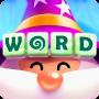 icon Word Wizard (Word Sihirbazı)