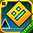 icon Geometry Dash (Geometri Çizgi Lite) 2.11