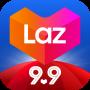 icon Lazada - Shopping & Deals (Lazada - Alışveriş ve Fırsatlar)