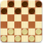 icon Draughts(Dama) 1.82.0