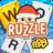 icon Ruzzle(Ruzzle Ücretsiz) 2.4.14