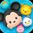 icon TsumTsum(HAT: Disney Tsum Tsum) 1.79.0
