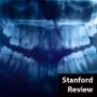 icon NBDE II Stanford Review Course (NBDE II Stanford İnceleme Kursu)