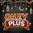 icon OkeyPlus(Okey artı) 7.5.3