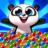 icon Panda Pop 9.5.000