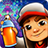 icon Subway Surf(Metro Sörfü) 1.110.0