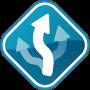 icon MapFactor GPS Navigation Maps (MapFactor GPS Navigasyon Haritaları)