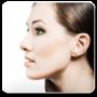 icon Beauty Camera - Selfie Camera (Güzellik Kamerası - Selfie Kamera)