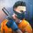 icon Standoff 2(Standoff 2 (Yayımlanmamış)) 0.14.5