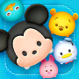 icon TsumTsum(HAT: Disney Tsum Tsum)
