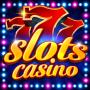 icon 777 Slots Casino (777 Yuvaları Casino)