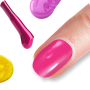 icon YouCam Nails - Manicure Salon (YouCam Nails - Manikür Salonu)