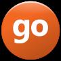 icon Goibibo - Flight Hotel Bus Car IRCTC Booking App (Goibibo - Uçuş Otel Otobüsü Arabası IRCTC Rezervasyon Uygulaması)