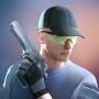 icon Standoff 2(Standoff 2 (Yayımlanmamış))