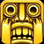 icon TempleRun(tapınak koşusu)