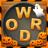 icon Word Cookies(Kelime Çerezleri) 4.2.6
