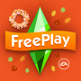 icon The Sims FreePlay (Sims FreePlay)