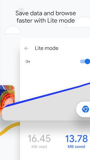 Google Chrome: Hızlı ve Güvenli
