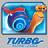 icon TURBO(Turbo HIZLI) 1.04.1