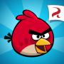 icon Angry Birds (Kızgın kuşlar)