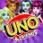 icon UNOFriends(UNO ™ ve Arkadaşları) 3.1.0h