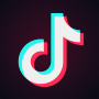 icon com.zhiliaoapp.musically(musical.ly)