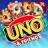 icon UNOFriends(UNO ™ ve Arkadaşları) 3.2.1a