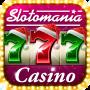 icon Slotomania Slots Free Casino (Slotomania Yuvaları Ücretsiz Casino)