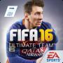 icon FIFA 16 Soccer (FIFA 16 Futbol)
