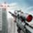 icon Sniper 3D(Keskin nişancı 3d suikastçı silah atıcı) 3.11.1