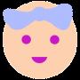icon Pregnancy Tracker(Gebelik Tracker)