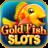 icon Gold Fish(Altın Balık Casino Yuvaları Ücretsiz) 25.04.00