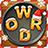 icon Word Cookies(Kelime Çerezleri) 4.2.13