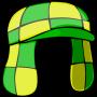 icon Chavinho Groove(Chavinho Groove Keysin sesleri)