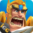 icon Lords Mobile(Lordlar Mobile) 2.43
