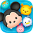 icon TsumTsum(HAT: Disney Tsum Tsum) 1.74.0
