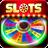 icon OMG! Fortune(AMAN TANRIM! Fortune Ücretsiz Yuvaları Casino) 45.5.1