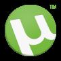 icon µTorrent®- Torrent Downloader (µTorrent®-Torrent İndirici)