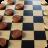 icon Checkers(Dama) 4.4.3